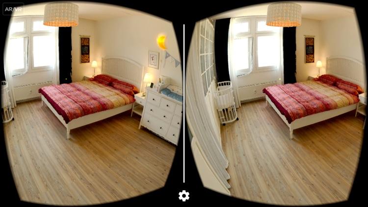 ARMix    [ AR \ VR ] screenshot-4