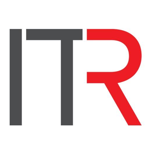 ITR - I 50