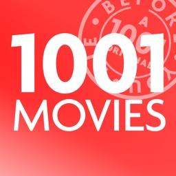 1001 Movies Before You Die