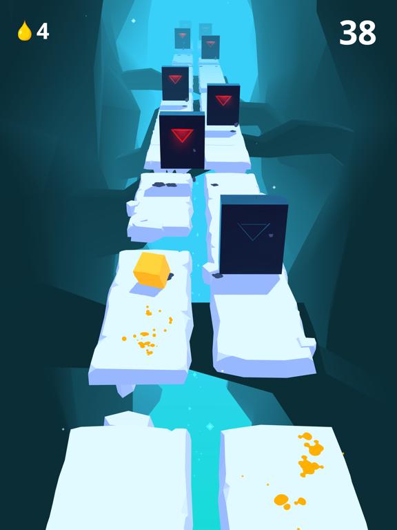 Jelly Run screenshot 6