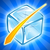 Codes for Cut Ice Blocks With Three Slices Pro Hack