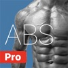 Abs workout pro - wod training