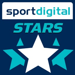 sportdigital STARS