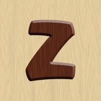 Codes for Zen Blocks - Wood Puzzle Game Hack