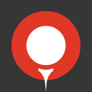 Golfshot: Golf GPS + Scorecard ios app