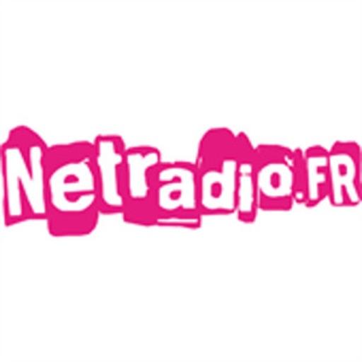 NETRADIO FRANCE