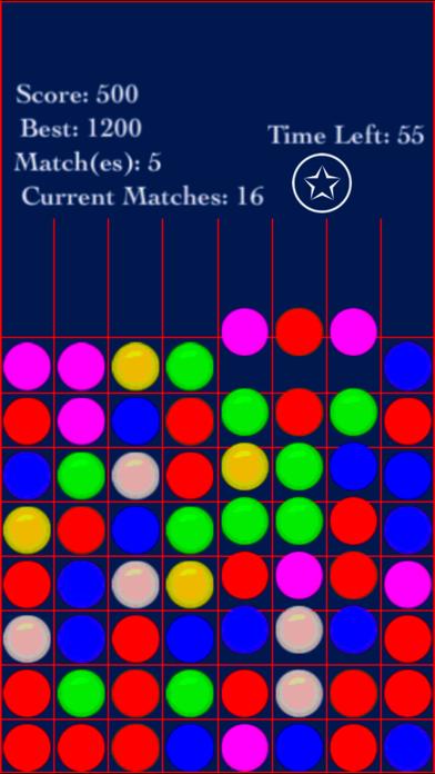 Marbles Splash - Premium screenshot 2
