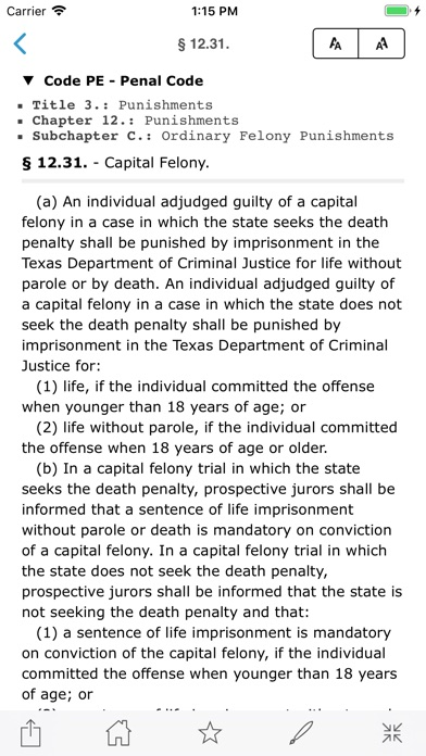 NY Laws New York Law State