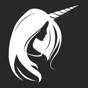 Unicorn Moms app