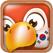 한국어 학습