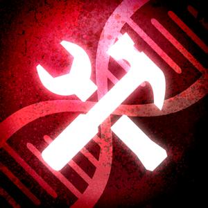 Plague Inc: Scenario Creator app