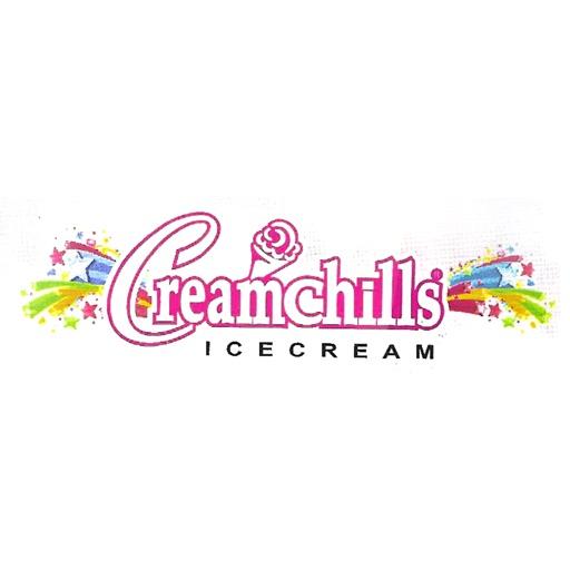 Creamchills