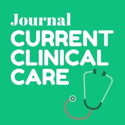 Journal Current Clinical Care