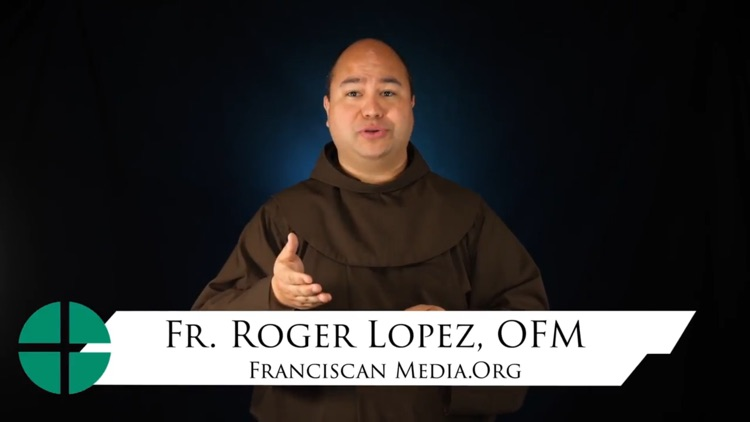 Mass Readings and Prayers screenshot-5