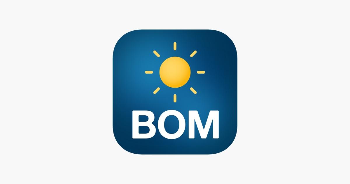 Singleton weather forecast bom