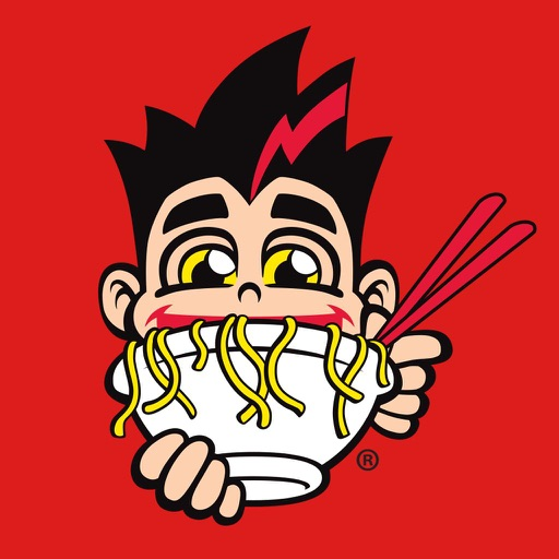 Noodle World Jr.