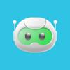 フォローチェック管理アプリ for twitter