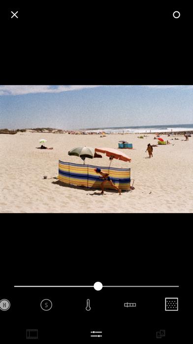 FILCA - Film Camera Filterのおすすめ画像3