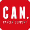 Cancer Support Community Japan, NPO - CAN. がん患者支援アプリ  artwork