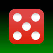 Just Dice icon