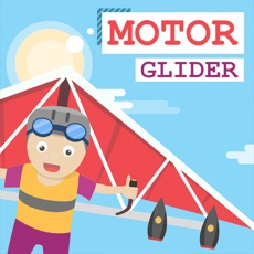 Activities of Motor Glider