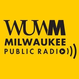 WUWM Public Radio App
