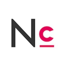 Newchic – Online Fashion Shop