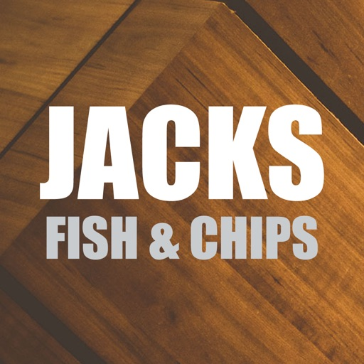 Jacks Fish and Chips