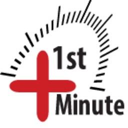1st Minute - Pro