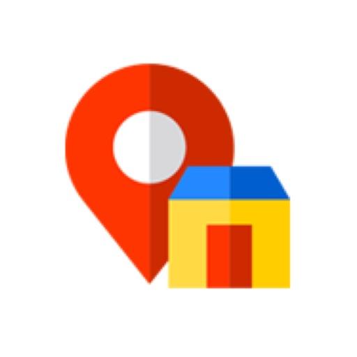 Labeek - Services on demand