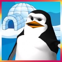 Codes for Talking Penguin Pet Hack