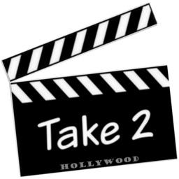 Take 2, Hollywood