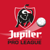 Jupiler Pro League - official