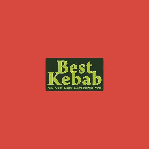 Best Kebab Kirkcaldy