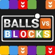 Balls VS Blocks Jump Bounzy