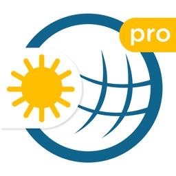 Weather & Radar\Pro