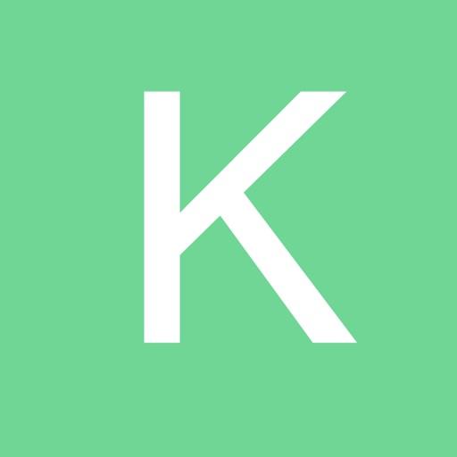 KnoClass