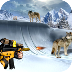 Activities of Perfect Animal Sniper