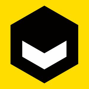 VRV: Anime, game videos & more ios app