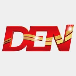 DEN TV+