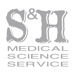 S&H Medical Science Service
