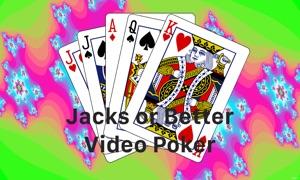 Poker_TV