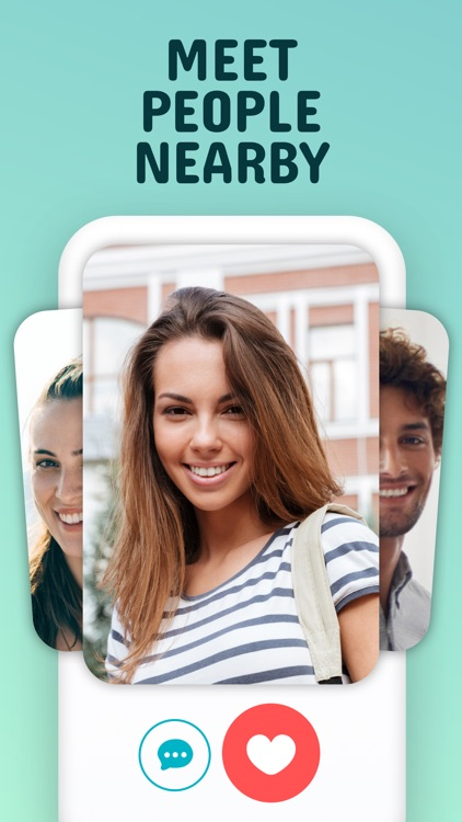 Mint: Online Dating App & Chat