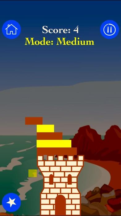 Stack Maker - Premium screenshot 1