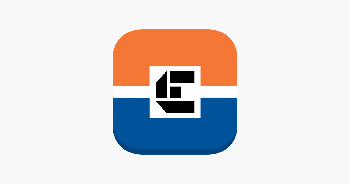 Eastfield College On The App Store