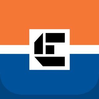 UTA Mobile on the App Store