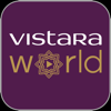 Vistara World