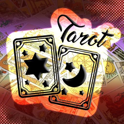 Tarot Card Reading Daily Tarot by Smiko