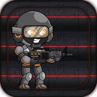 Codes for Alien Spaceship Stick-man Survival Hack