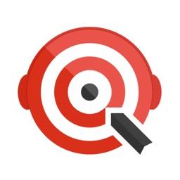 LiveChat Software-Zoho SalesIQ